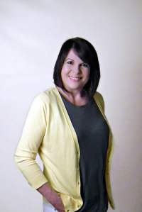 LynetteBarbieri