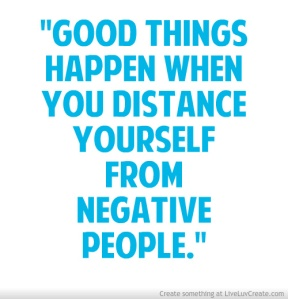 avoid_negative_people-500748