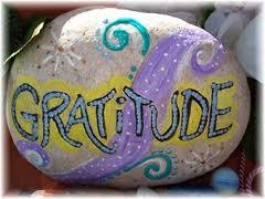 Grattitude4