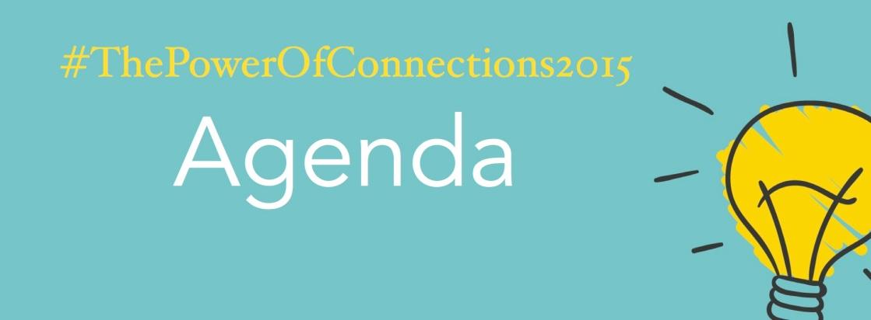 conference-agenda