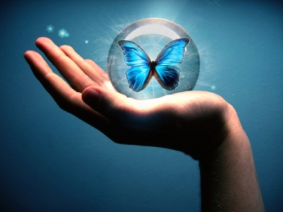 blue_butterfly_by_6yohan9
