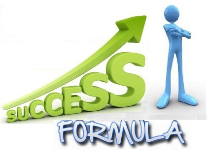 coachability success-formula