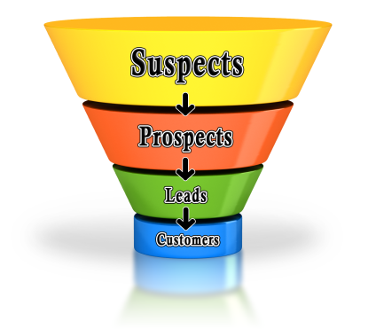 prospecting-strategies