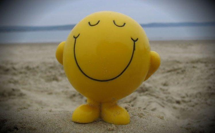 secrets-of-being-happy