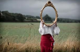 mirroring2