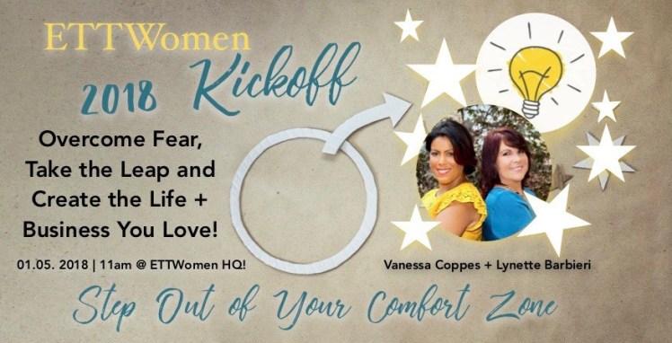 ETTWomen-2018-kickoff-comfort-zone-